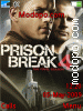 Prison Break Season 4 Tema para Sony Ericsson W580i